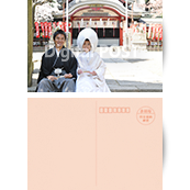 Photocard_bisque_w_a_0001
