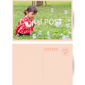 Photocard_bisque_w_a_0002