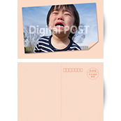 Photocard_bisque_w_a_0003