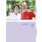 Photocard_purple_w_a_0002