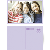 Photocard_purple_w_a_0004