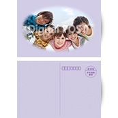 Photocard_purple_w_a_0005