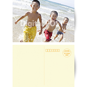 Photocard_yellow_w_a_0001