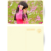Photocard_yellow_w_a_0004
