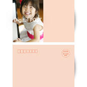 Photocard_bisque_w_h_0001