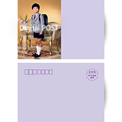 Photocard_purple_w_h_0001