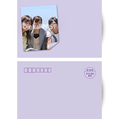 Photocard_purple_w_h_0003